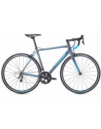 Fuji Roubaix 1.5 2019