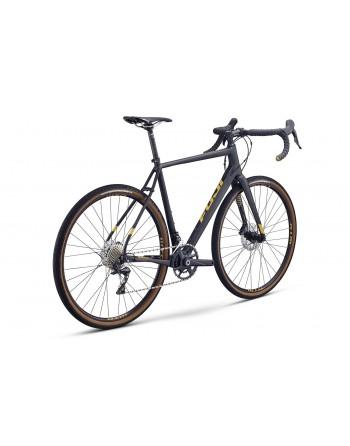 Fuji Jari 1.1 Gravel Bike 2018
