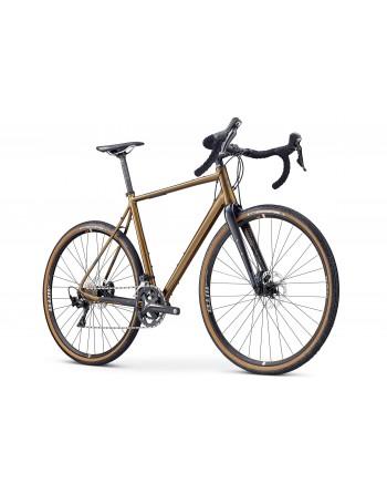 Fuji Jari 1.1 Gravel Bike 2019