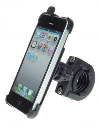 iPhone 5 Bike Mount/Holder