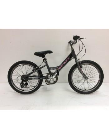 "Bentini Melody 20"" Girls Bike"