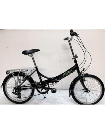 Bentini Twenty Folding Bike