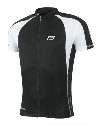 Force T10 Jersey