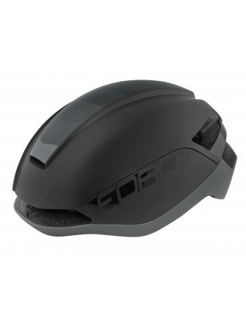 FORCE ORCA Helmet - Matte...