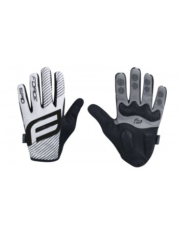 Force Spid MTB Gloves