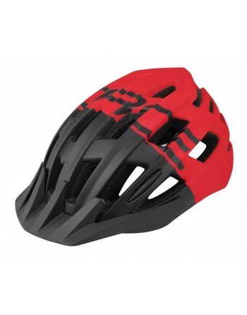 Force Corella MTB Helmet -...