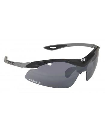 Force Duke Sunglasses -...