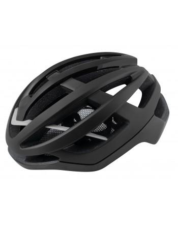 Force LYNX Helmet - Black