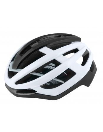 Force LYNX Helmet - White