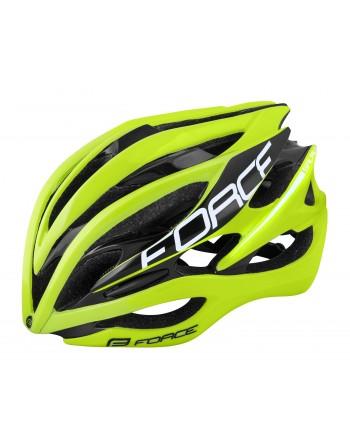 Force Saurus Helmet - Fluo