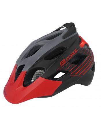Force Raptor MTB Helmet -...