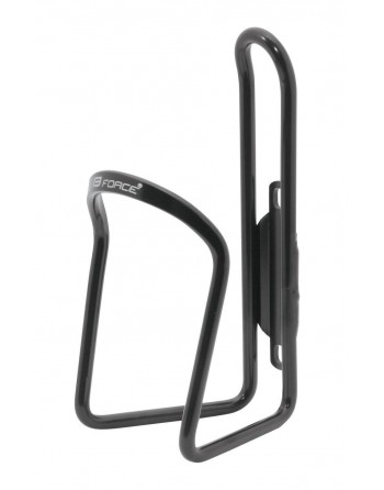 Force Alloy Bottle Cage