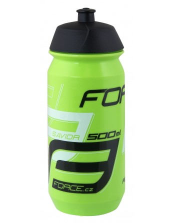 Force Tacx Water Bottle -...