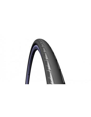 Mitas Syrinx Road Tyre 700...