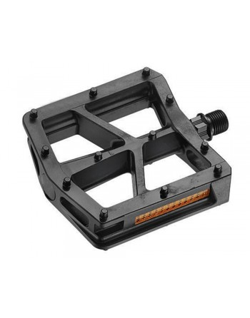 Force Edge MTB Pedals