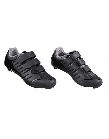 Force Lash Road Shoes