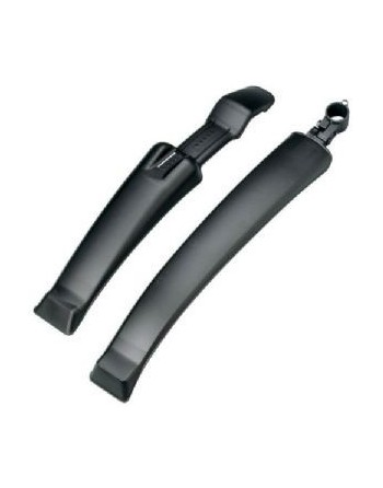 ETC Mudguard Set - Mountain - Hybrid