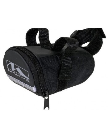 M Wave Compact Saddle Bag