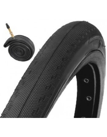 Coyote Punture Protection Road Tyres