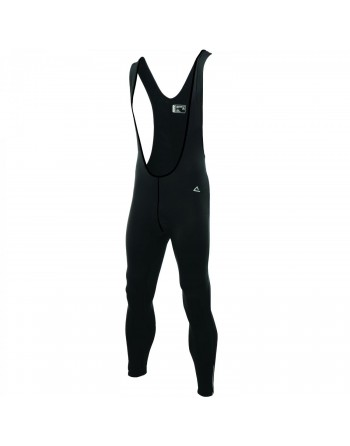Mens Dare 2B Bib Tights