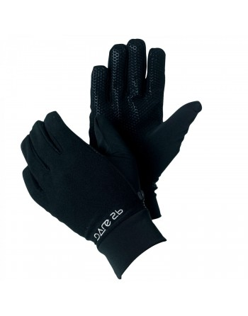 Dare2b Core Stretch Gloves