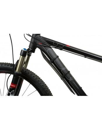 ETC Downtube Mounatin Bike Mudguard