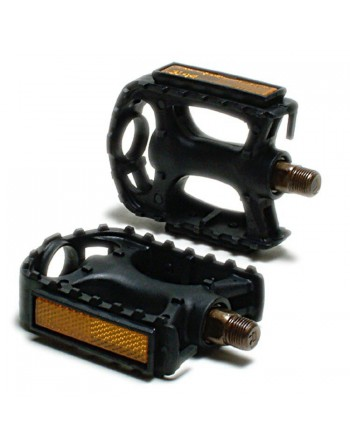 Standard Bicycle Pedals