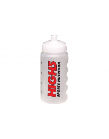 High 5 Water Bottle 500ml