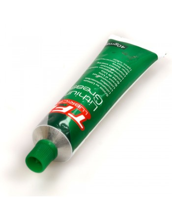 TF2 Lithium Grease - 40g