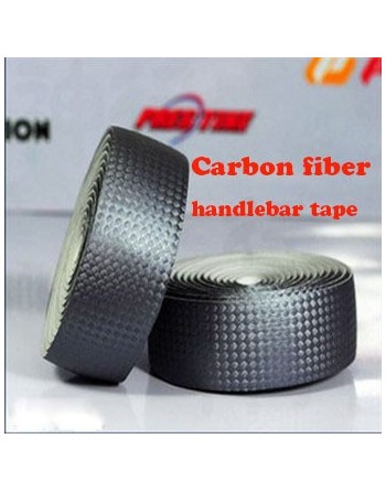 ETC Carbon Fibre Race Tape