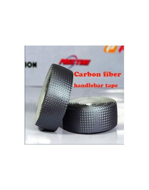 ETC Carbon Fibre Race Tape