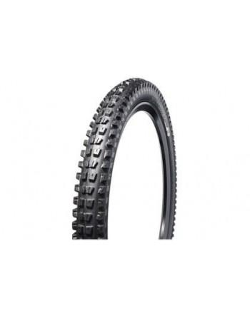 "Ignite 26"" Mountain Bike Tyre"