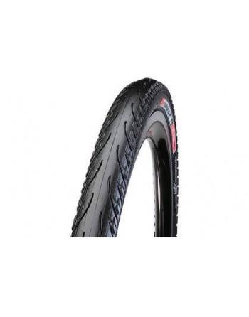Ignite Hybrid City Tyre 700