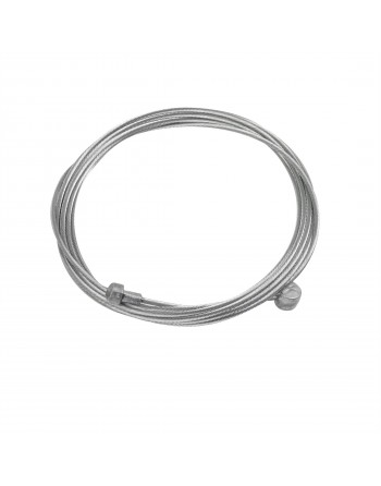 Universal Bicycle Inner Brake Cable
