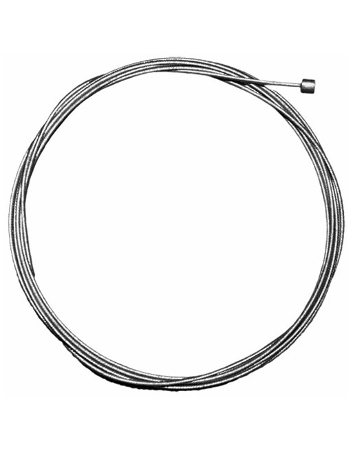 Jagwire Inner Gear Cable
