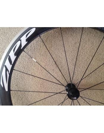 Bicycle Blade Spoke Relacment Computer/Speedometer Magnet