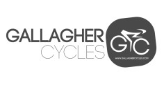 Gallagher Cycles